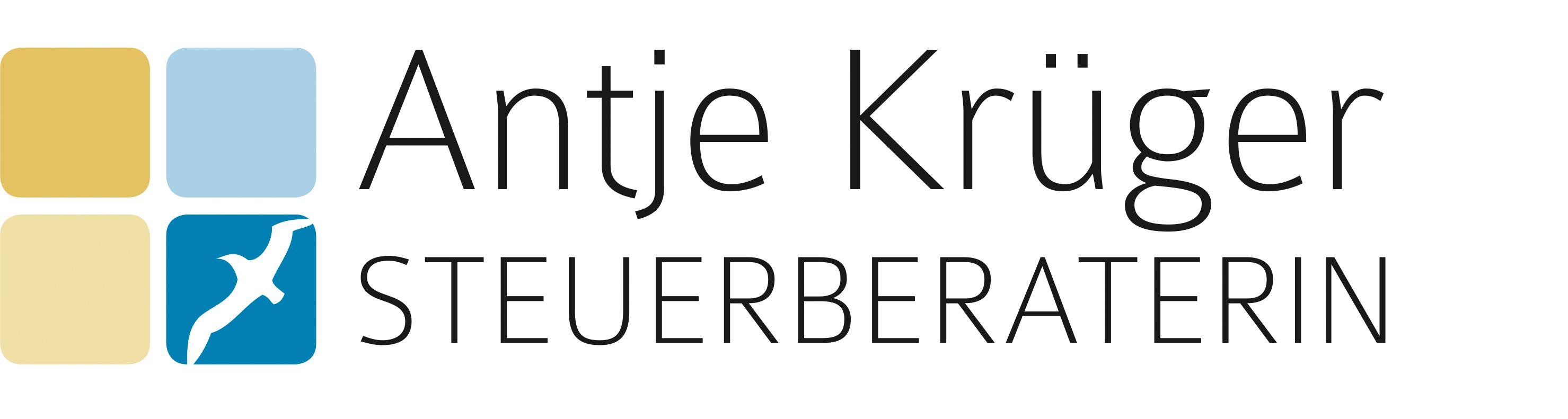 Logo-Krueger-Steuern-NEU