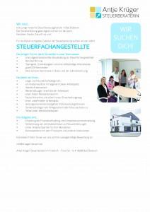 Stellenanzeige 12-17-Homepage